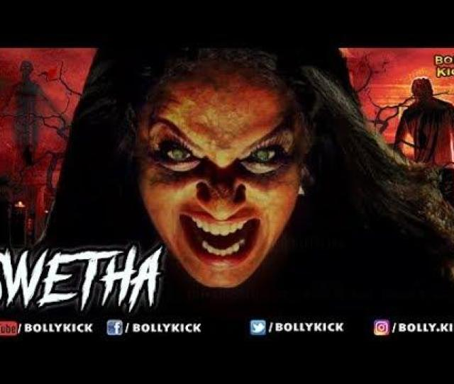 Swetha Full Movie Hindi Dubbed Movies  Full Movie
