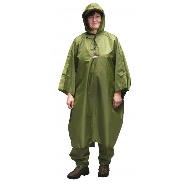 Image result for helsport poncho
