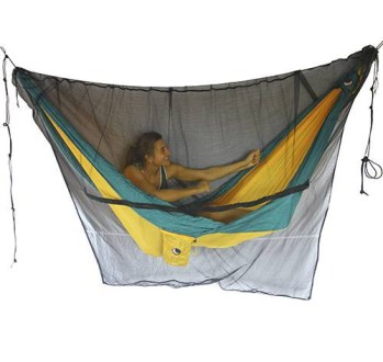 MOSQUITO NET 360       Ticket to the moon Mosquito net 360        Ticket to the moon