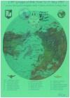 1997_Atlantic al Polo Nord - Mappa