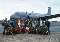 1997_Atlantic al Polo Nord