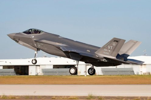 F-35-US-ANG-Vermont---Angel-del-Cueto