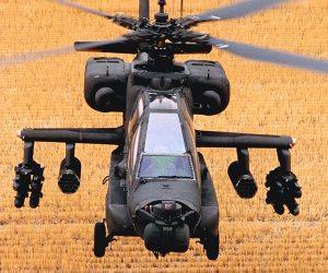 AH-64A-92-4249_corn-hi-res