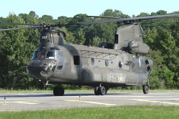 us army chinook ge aviation t408 engine