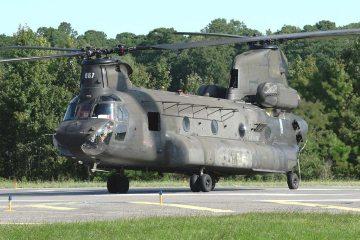 us army chinook ge aviation t408 engine