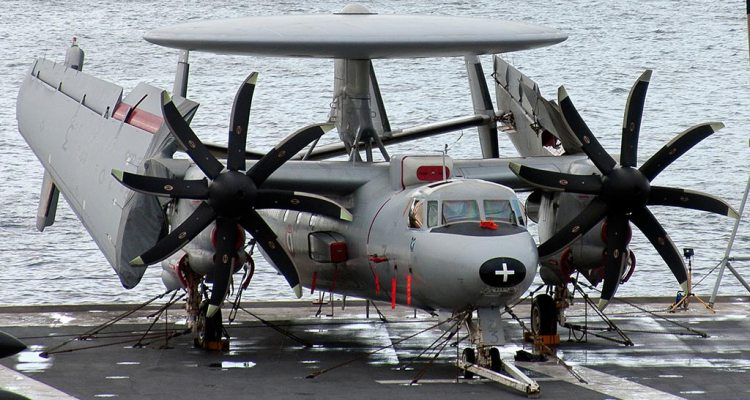 E-2C-hawkeye-marine-nationale