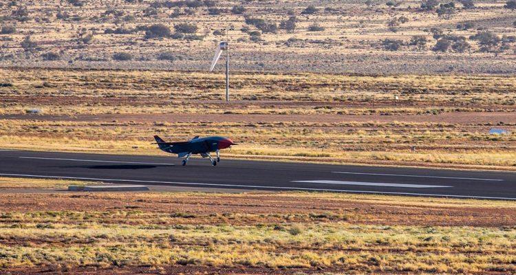 boeing-loyal-wingman-first-flight