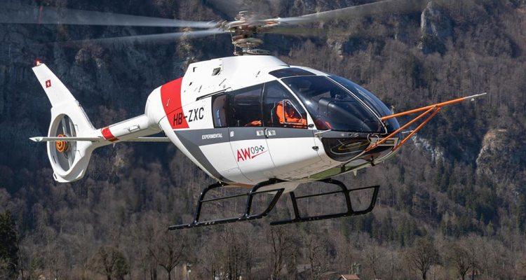 Leonardo-helicopters-AW09