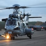 airbus-helicopters-h225m