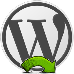 GoTo redirect wordpress plugin