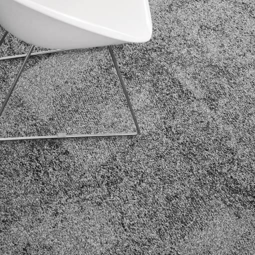 nexus link textured carpet tile