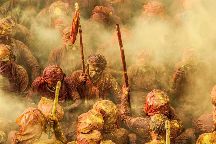 The 2015 Sony Photography Awards Entries are Amazing!