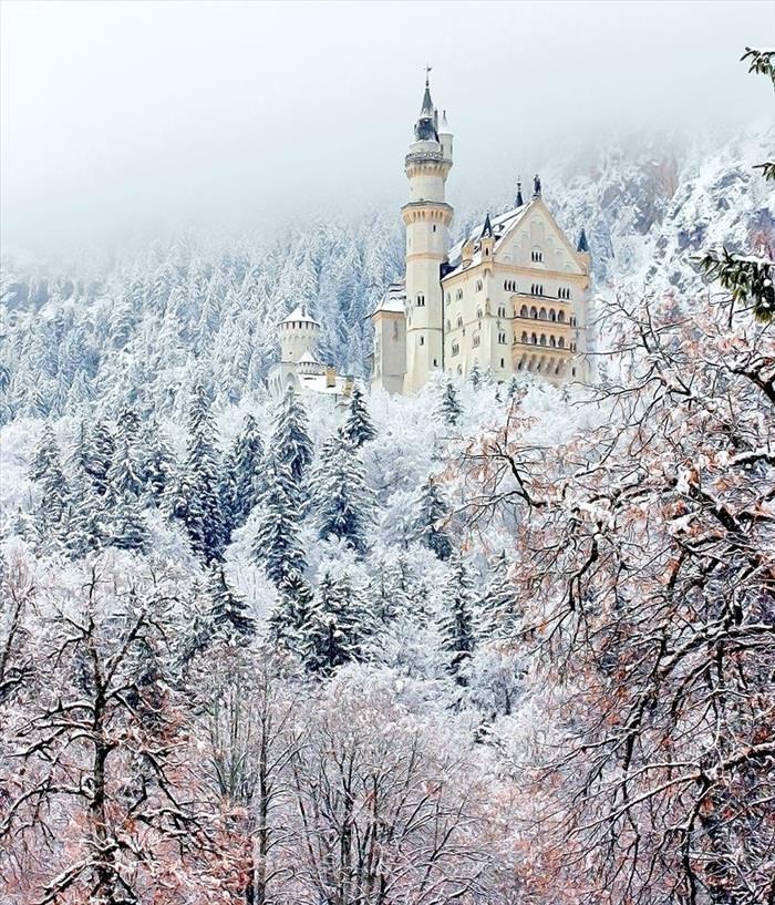 Όμορφα μέρη