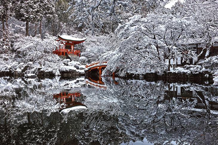 photos of Japan