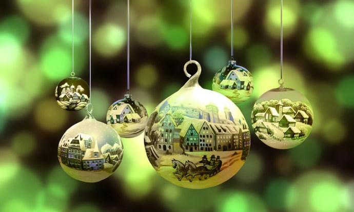christmas-symbolism