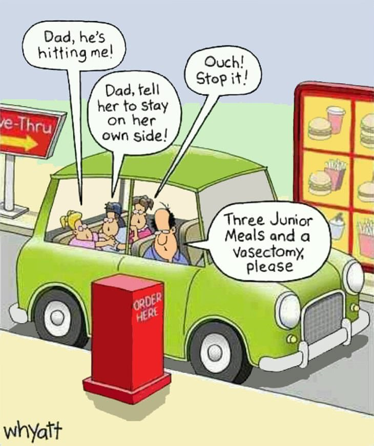 Over The Hill Getting Old Senior Citizen Retirement Humor Old