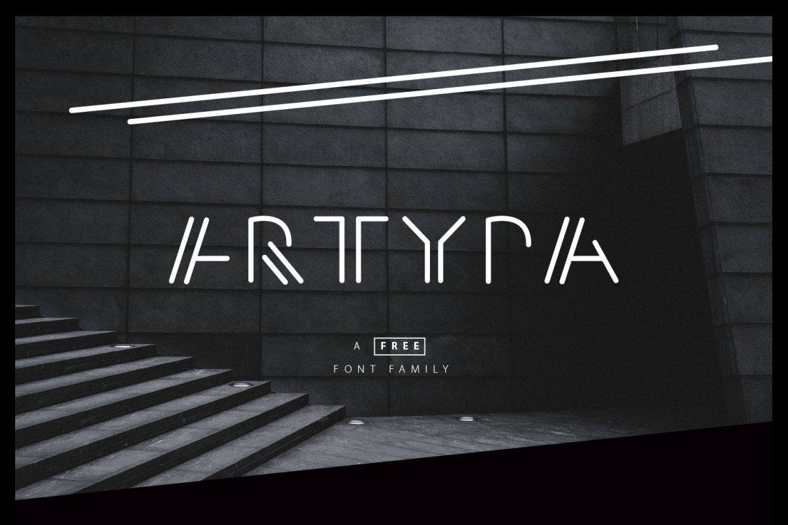 Download Artypa: download for free and install for your website or ...
