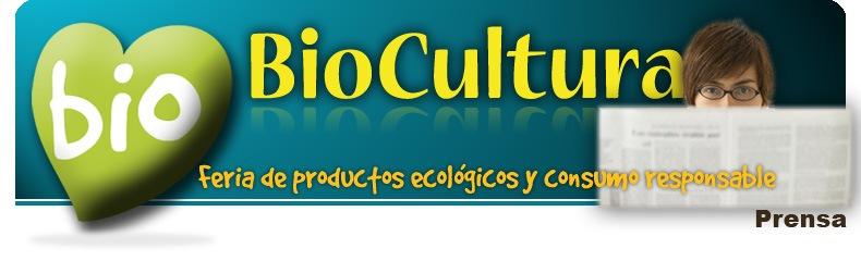 Film Festival Biocultura