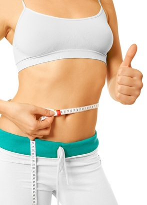 4 tips for weight loss psychology