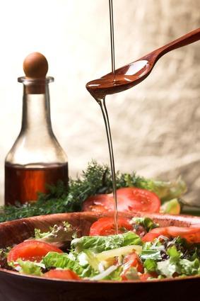 Holiday Salad Recipes