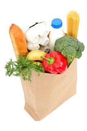 Lacto-ovo-vegetarian recipes