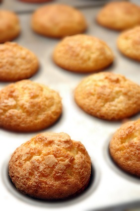 Wholemeal cookies recipes