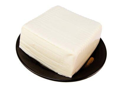 Dessert Recipes with Tofu
