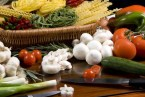 Food and recipes for women in menopause