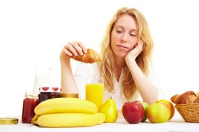 Put an end to Fatigue with your Diet