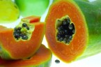 Papaya: the fruit of good health