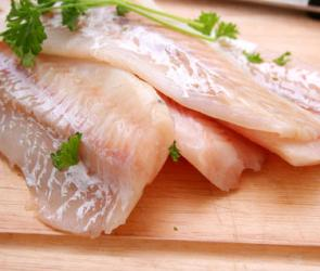 Portuguese fried Cod