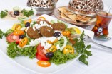 Food, recipes and diet to increase platelets