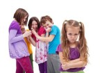 Bullying: combat abuse and violence in your children (anti-bullying tips)
