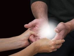 Reiki and its preventive and curative role