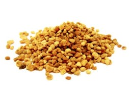 Bee Pollen, a complete and natural supplement