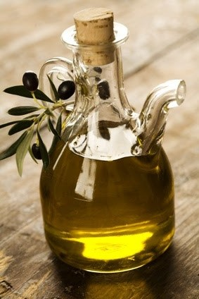 Learn More about Vinaigrettes and their Perks