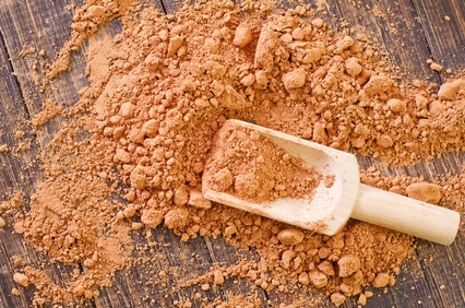 The role of Copper in your diet