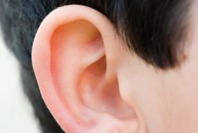 Tinnitus and acupuncture treatment