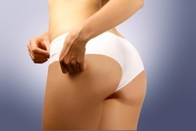 Increase and give shape to your buttocks