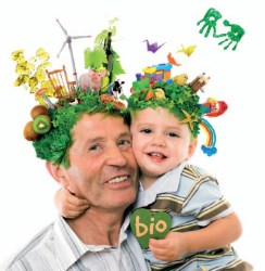 Environmental Illness in 2010 Biocultura