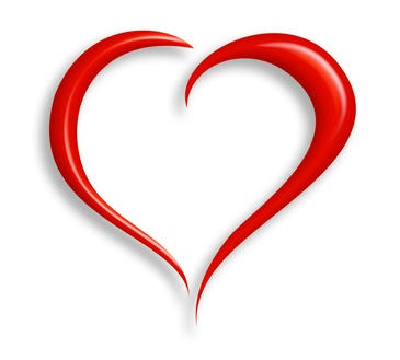 Love and pain: try a cure for your heart
