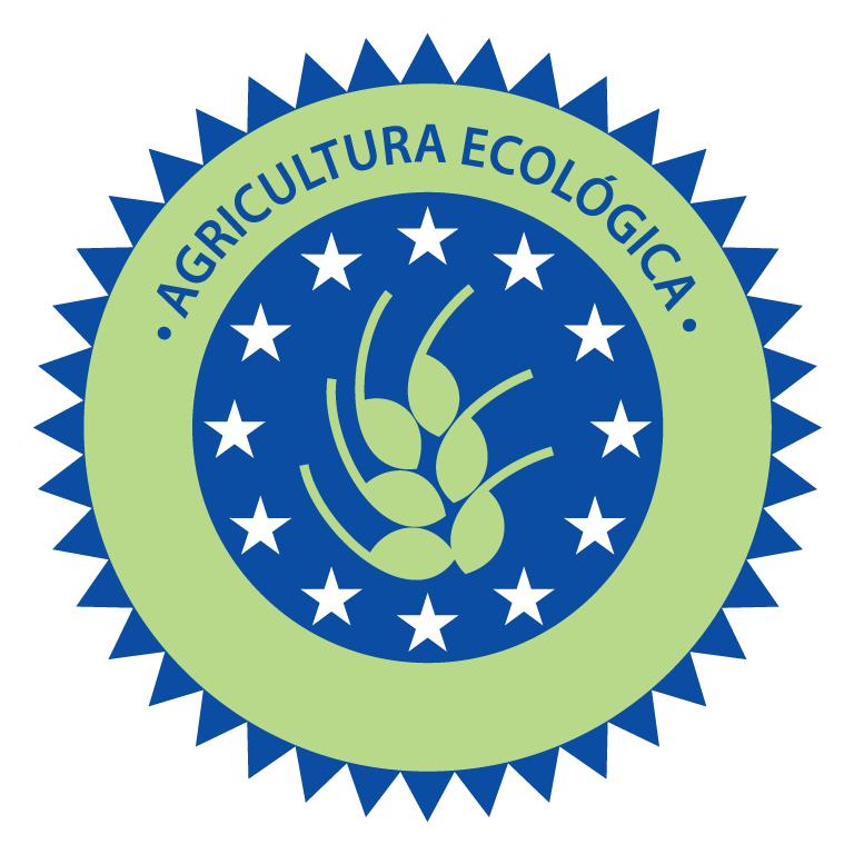 Galicia betting greener menus in schools