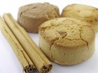 Whole grains Bakery Recipes