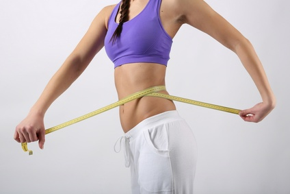 7 Causes and Remedies for Stored Back & Abdominal Fat