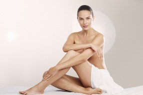 Types of Hair Removal: Advantages and Disadvantages