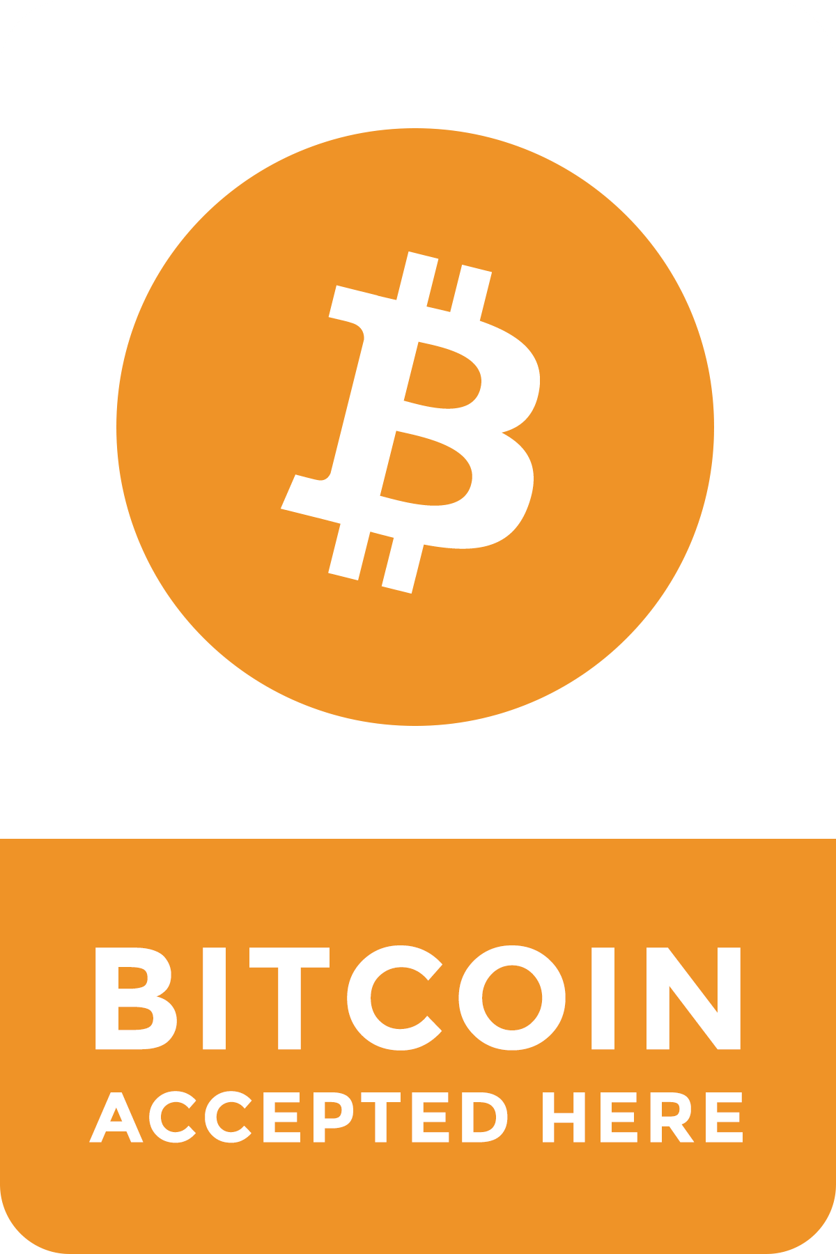 Promotional Graphics Bitcoin Wiki