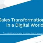 "Whitepaper ""Sales Transformation in a Digital World"""
