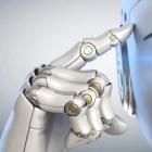 Débat sur l'Intelligence Artificielle