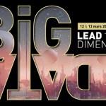 BIG DATA PARIS 2018 un rendez-vous incontournable
