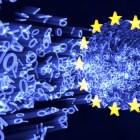 GDPR et le droit à l'oubli